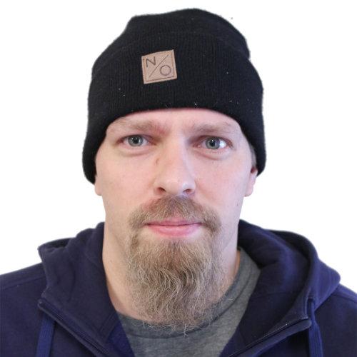 Mikko Löppönen
