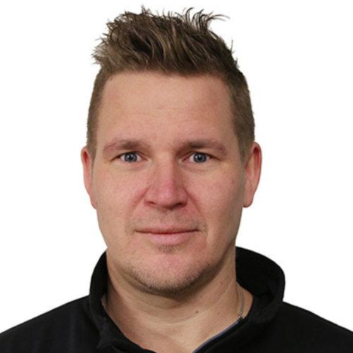Mikko Pekkola