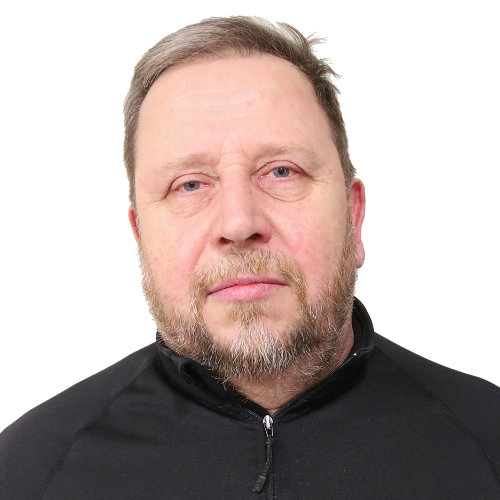 Risto Tikka