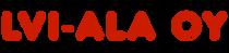 LVI-Ala Oy